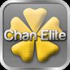 Chan Elite 1.1