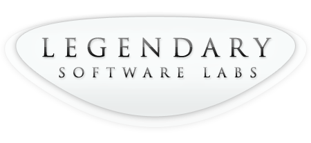 Legendary Software Labs